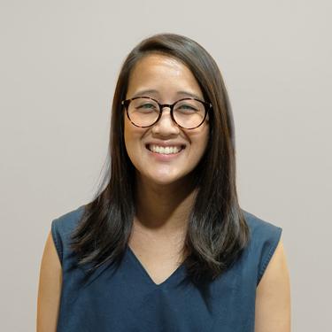 วิริยา วิจิตรวาทการ (ศิษย์เก่า Stanford d.school และ อดีตผู้จัดการที่ IDEO.org) | Skooldio Instructor