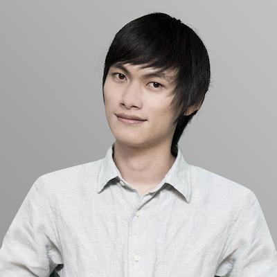สมเกียรติ กิจวงศ์วัฒนะ (Software Engineer, LINE MAN Wongnai Thailand)   Skooldio Instructor