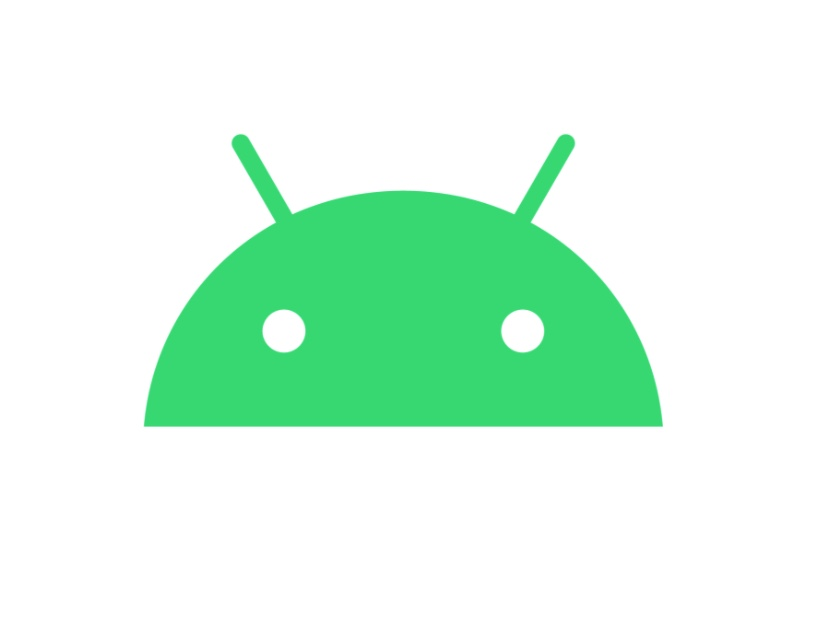Android Developers (Modern tools and resources to help you build experiences that people love, faster and easier, across every Android device.)   Skooldio Instructor