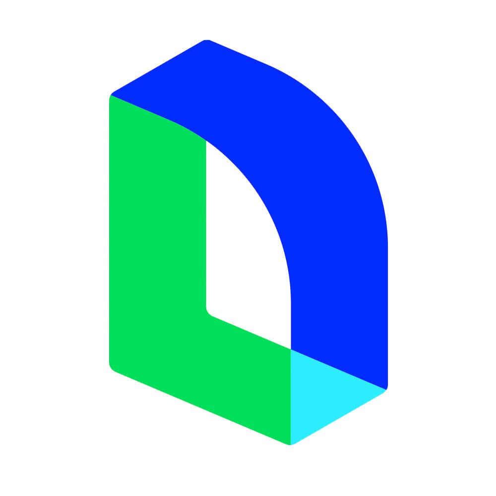 LINE Developers Thailand (null) | Skooldio Instructor