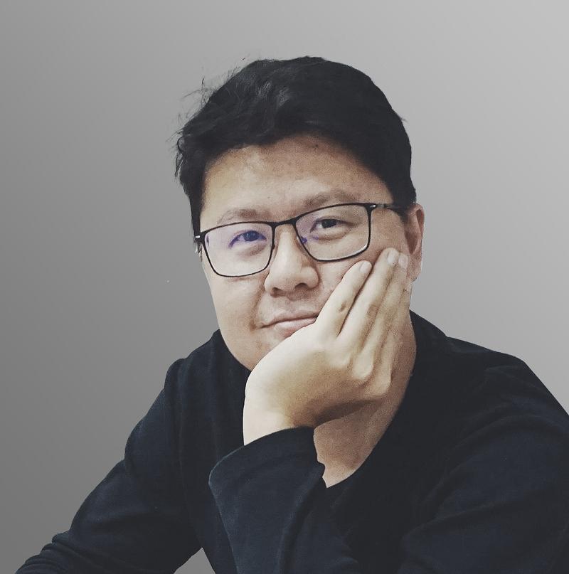 สุธัม ธรรมวงศ์ (Senior Consultant, Experience Designer ที่ ThoughtWorks) | Skooldio Instructor