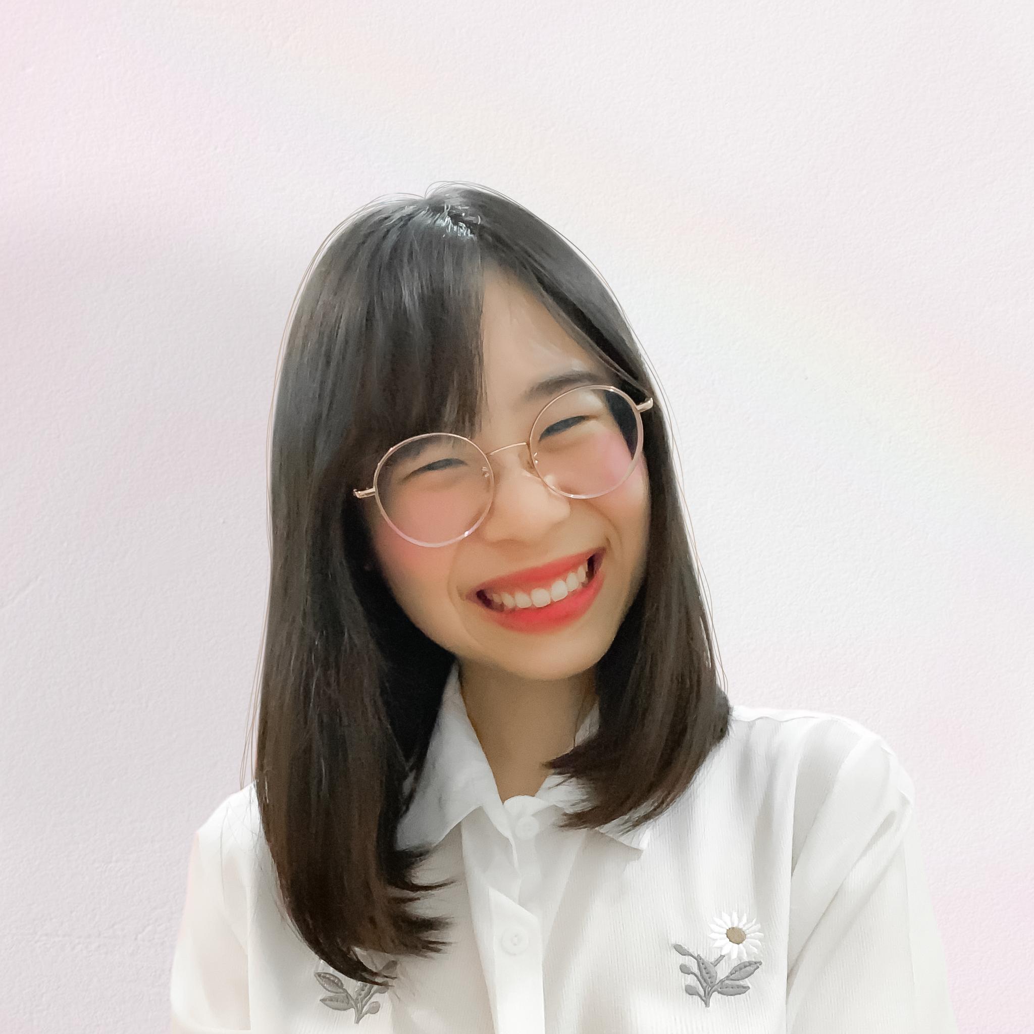 ธนาภรณ์ กุศลมโนมัย (Co-founder, Hato Chat)   Skooldio Instructor