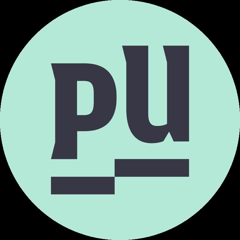 Punch Up (Data-Storytelling Consulting & Studio) | Skooldio Instructor